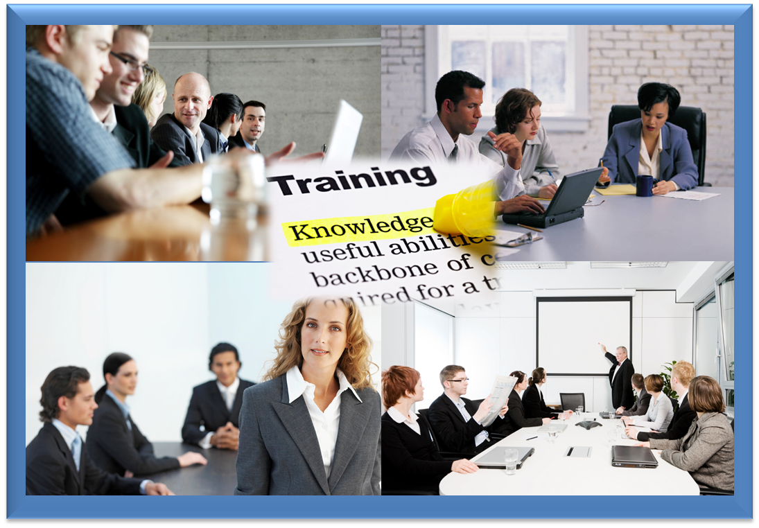 Training and development methods for employees pdf